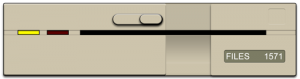 Commodore_1571