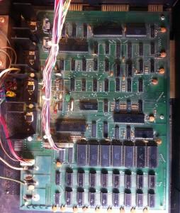 Pet2001-mb
