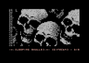 SkullTumblerV1-3