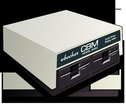 cbm8050