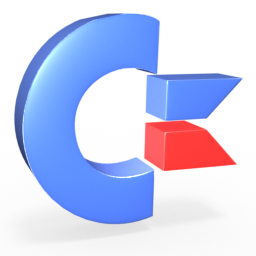 clogo8