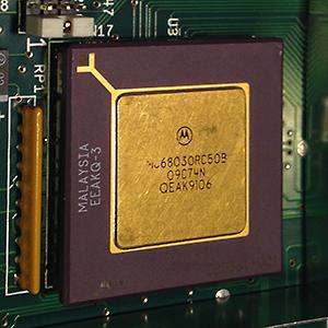 68030Proc